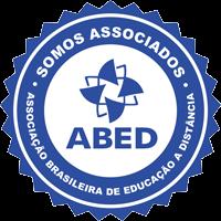 aarquiteta associados abed